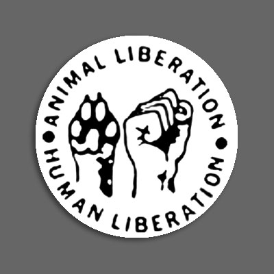 animal rights runs from animal liberation Animal rights, also referred to as animal liberation, is the idea that the most basic interests of non-human animals should be afforded the same consideration as the similar interests of human beings.