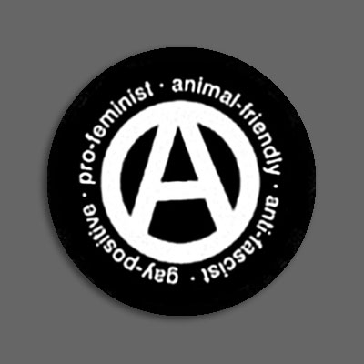 Anarchy Nation http://ruinnation.org/catalog/MISCELLANEOUS/Pins-Badges